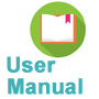 User_Manual_iBRAVEBOX_V8 HD