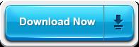 تحديثات iBRAVEBOX 11-5-2019 ABUIABAEGAAgv6mU3AUohKfrkAMwxAE4Qw.png